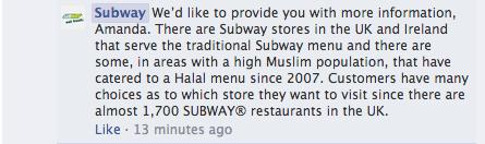 subway halal amanda 2