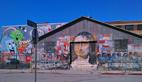 los-angeles-arts-district-downtown