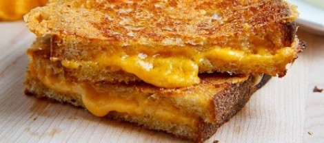 The Perfect Grilled Cheese Sandwich 500 4401
