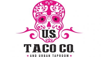 US Taco Co. and Urban Taproom