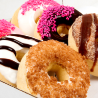 The Case Against Guilt-Free Donuts