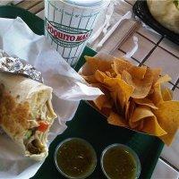 Un Poquito Mas Litigation For Taco Bell