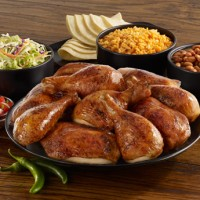 Hungry Hungry IPO: El Pollo Loco Ruffles Nasdaq's Feathers