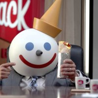 In Defense Of Jack In The Box's Commercials