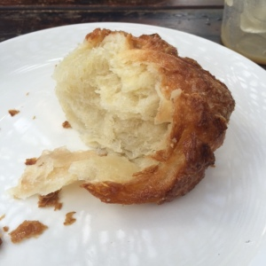 breadloungekouign