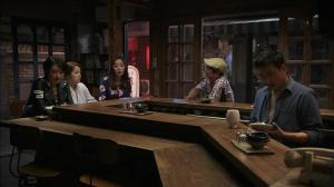 Midnight-Diner-TOKYO-Stories
